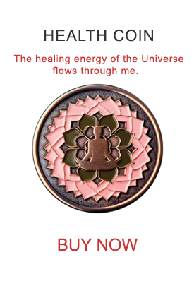 Health Coin, Intention